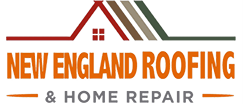 New England Roofing CT